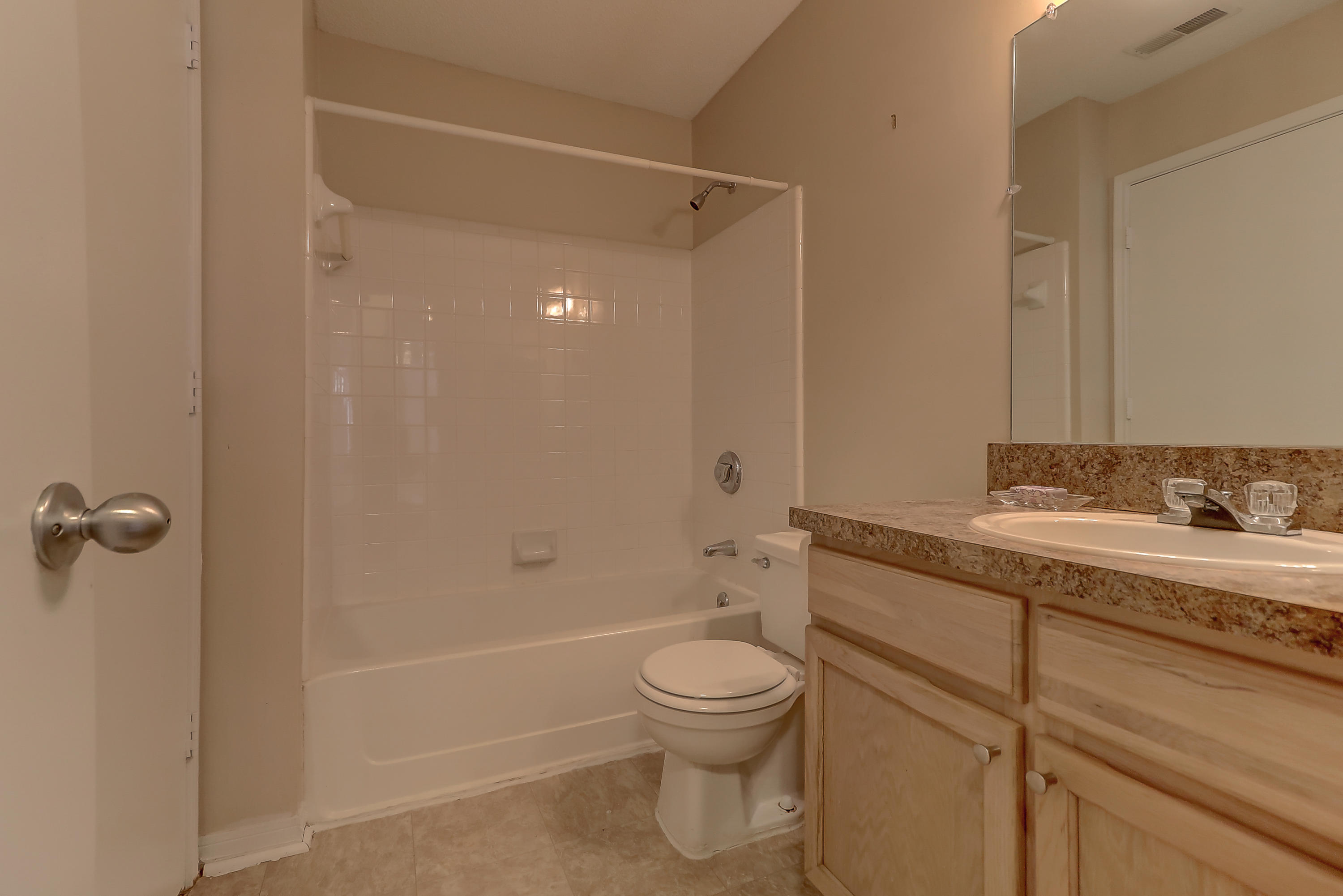 The Meridian Homes For Sale - 2011 Highway 17, Mount Pleasant, SC - 6