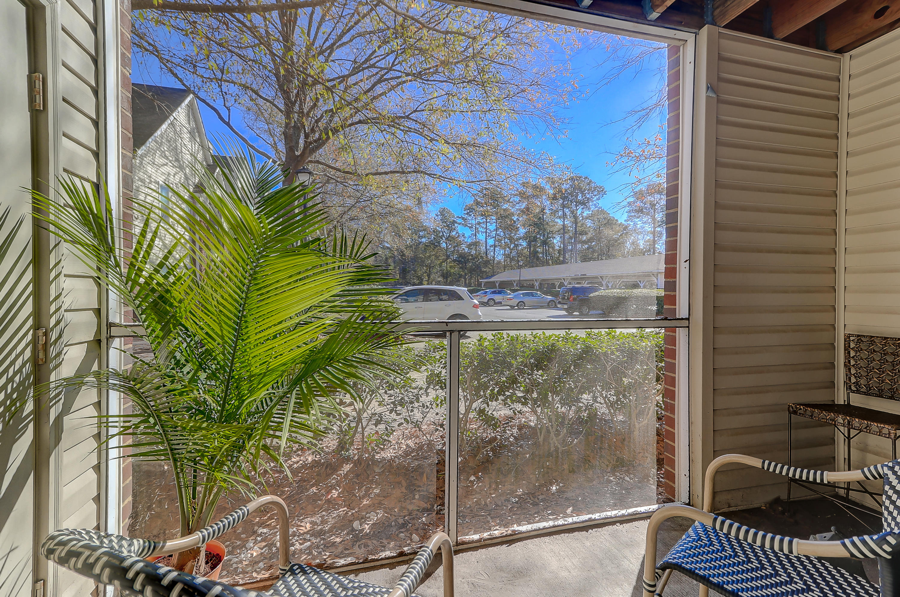 The Meridian Homes For Sale - 2011 Highway 17, Mount Pleasant, SC - 3