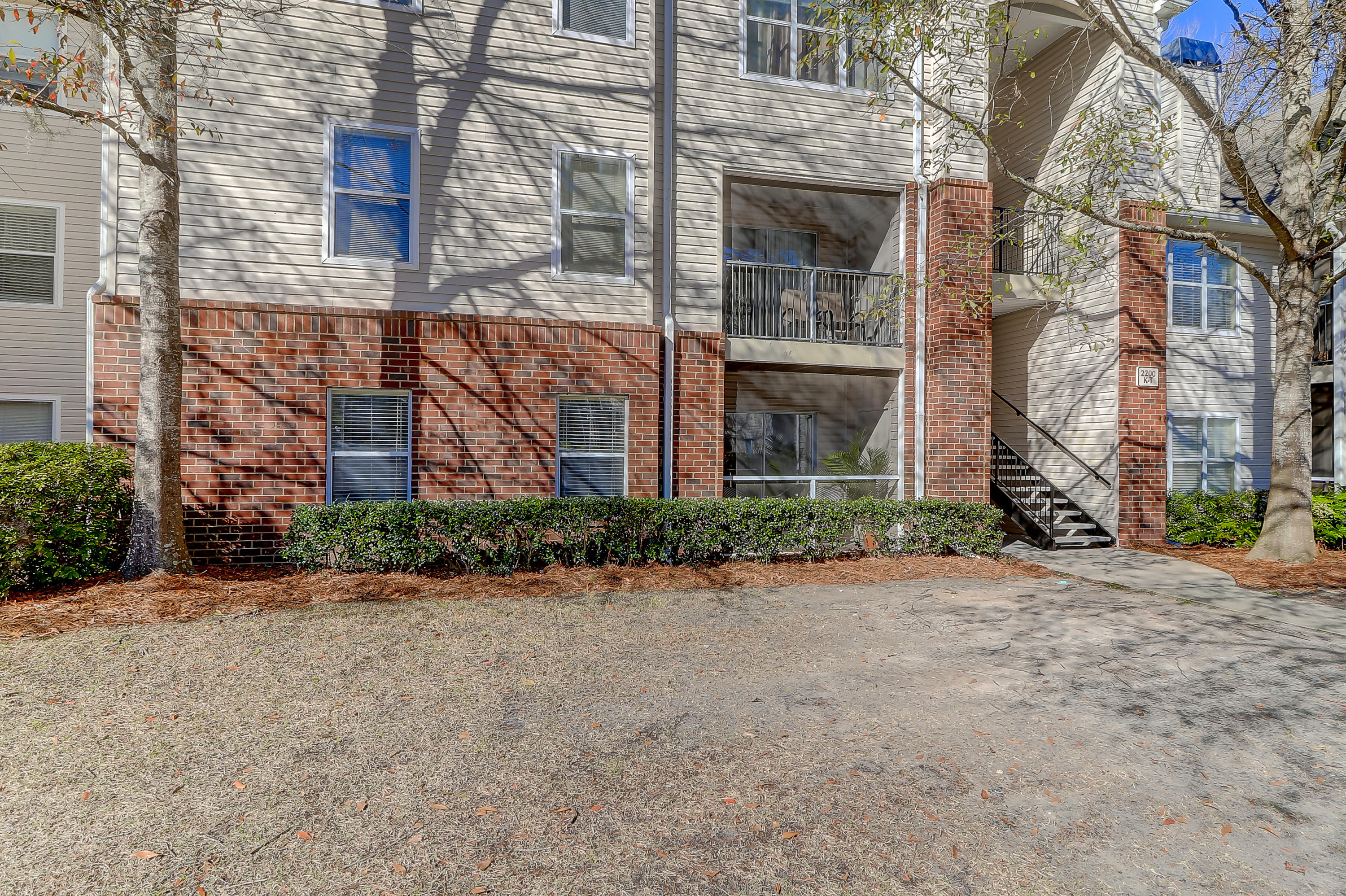 The Meridian Homes For Sale - 2011 Highway 17, Mount Pleasant, SC - 4