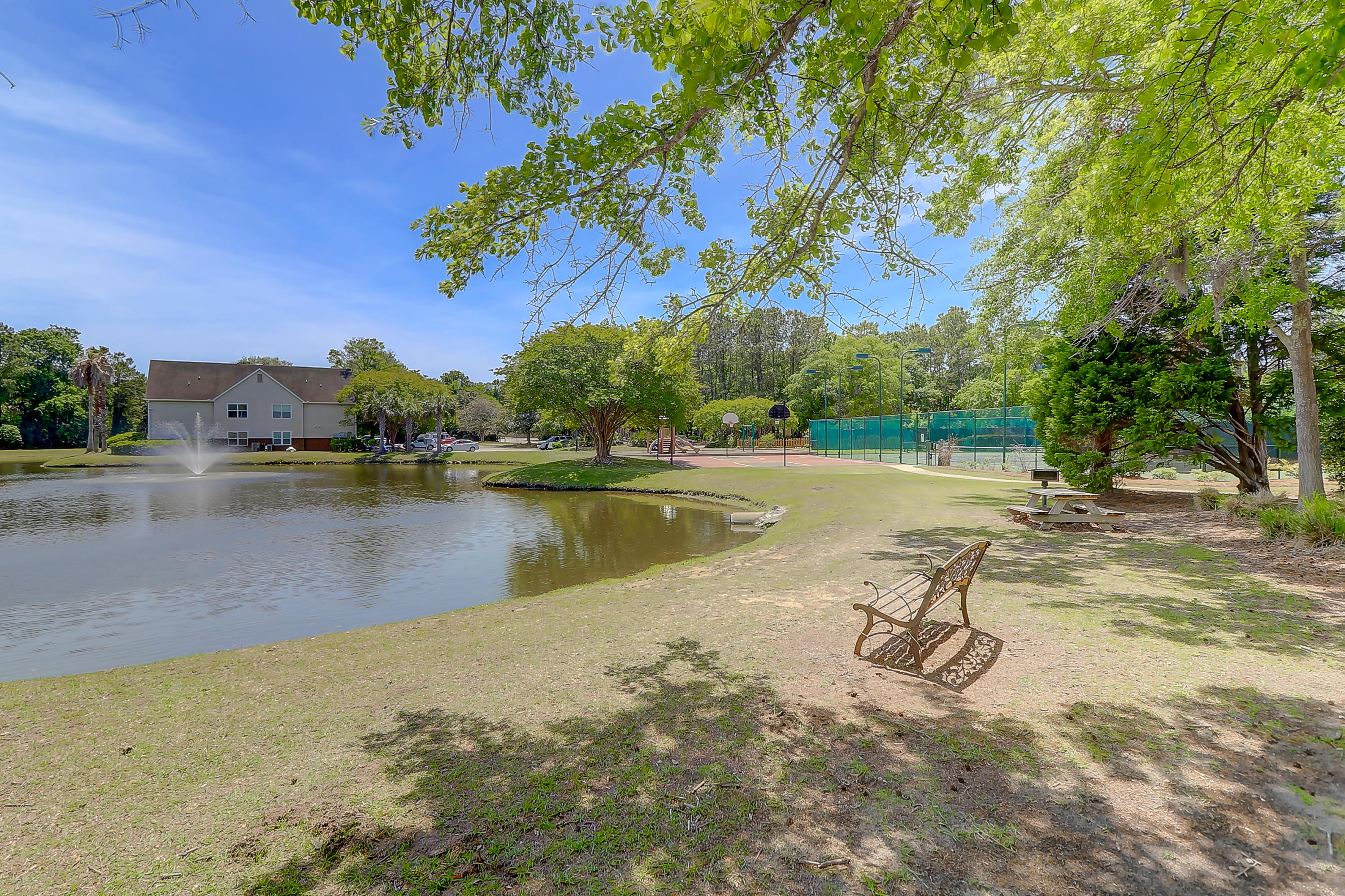 The Meridian Homes For Sale - 2011 Highway 17, Mount Pleasant, SC - 20