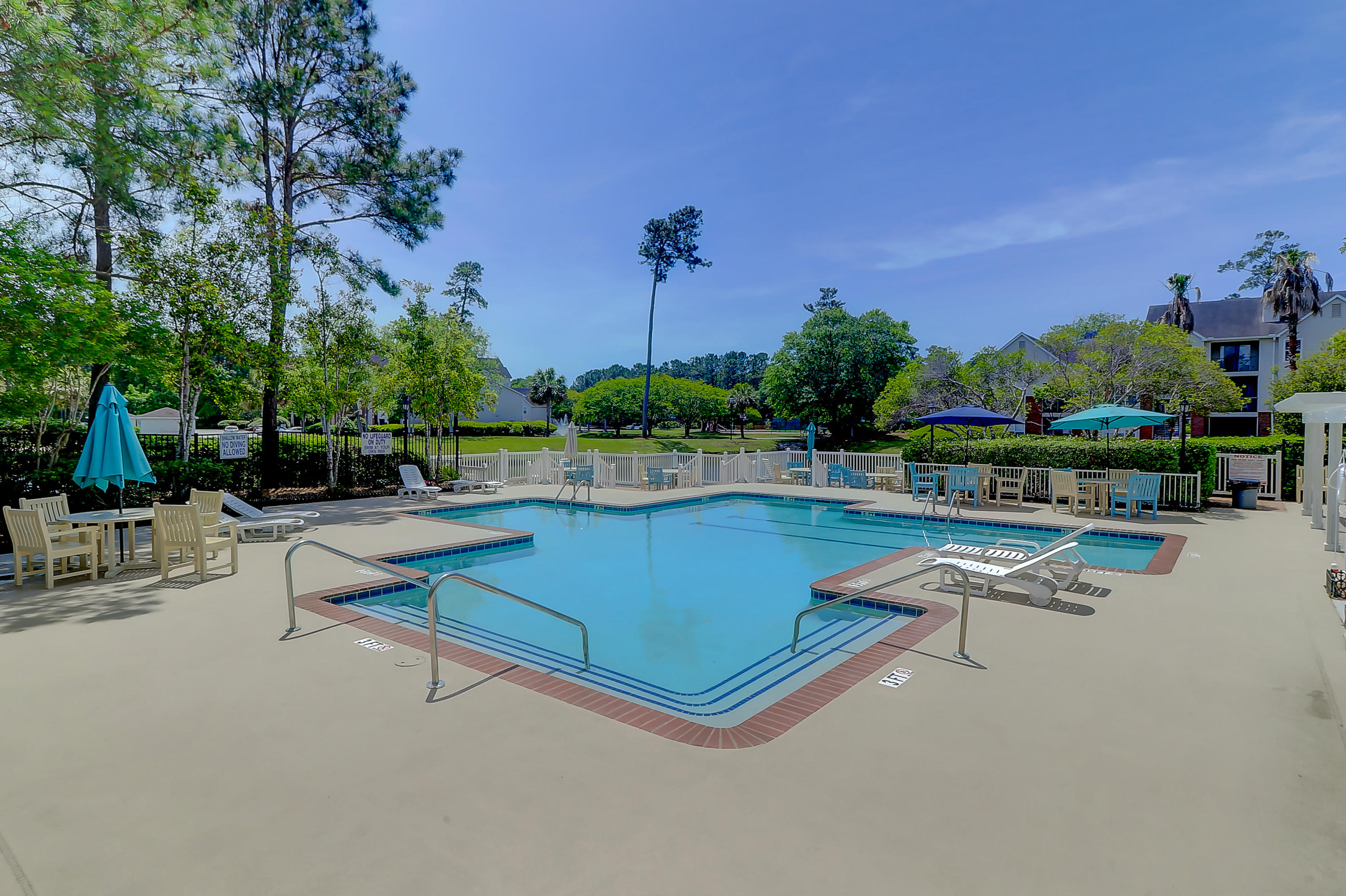 The Meridian Homes For Sale - 2011 Highway 17, Mount Pleasant, SC - 0