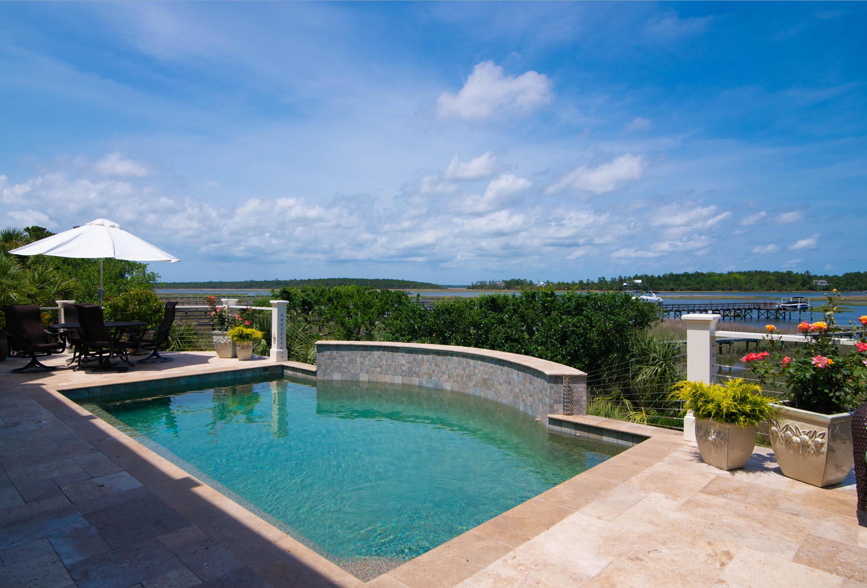 Ask Frank Real Estate Services - MLS Number: 19015433