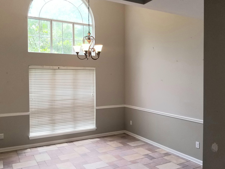 Legend Oaks Plantation Homes For Sale - 502 Pointe Of Oaks, Summerville, SC - 20