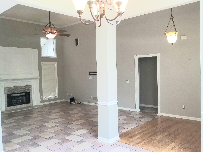 Legend Oaks Plantation Homes For Sale - 502 Pointe Of Oaks, Summerville, SC - 19