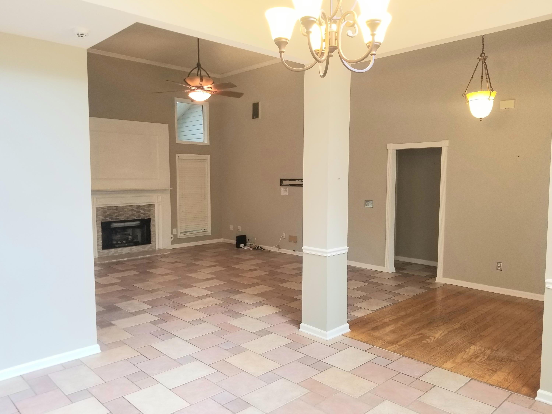 Legend Oaks Plantation Homes For Sale - 502 Pointe Of Oaks, Summerville, SC - 18
