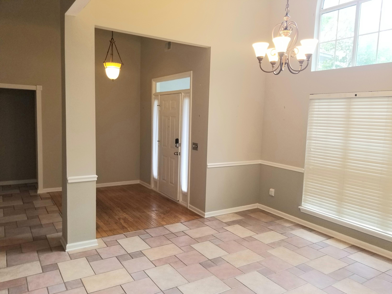 Legend Oaks Plantation Homes For Sale - 502 Pointe Of Oaks, Summerville, SC - 16