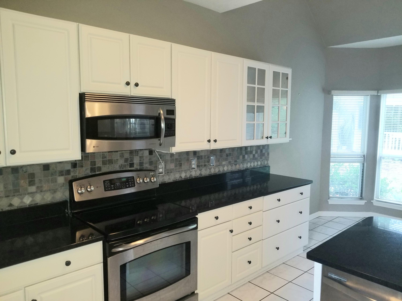 Legend Oaks Plantation Homes For Sale - 502 Pointe Of Oaks, Summerville, SC - 14