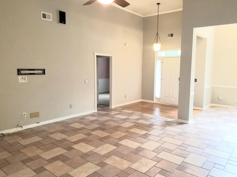 Legend Oaks Plantation Homes For Sale - 502 Pointe Of Oaks, Summerville, SC - 9