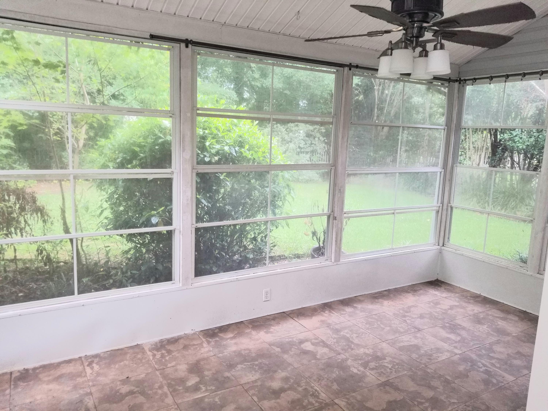 Legend Oaks Plantation Homes For Sale - 502 Pointe Of Oaks, Summerville, SC - 10