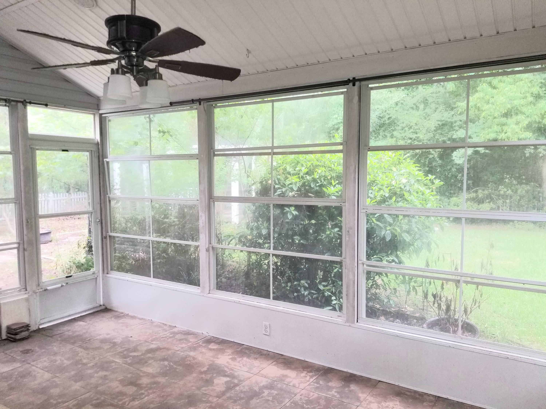 Legend Oaks Plantation Homes For Sale - 502 Pointe Of Oaks, Summerville, SC - 8