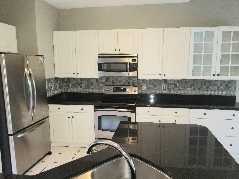 Legend Oaks Plantation Homes For Sale - 502 Pointe Of Oaks, Summerville, SC - 7
