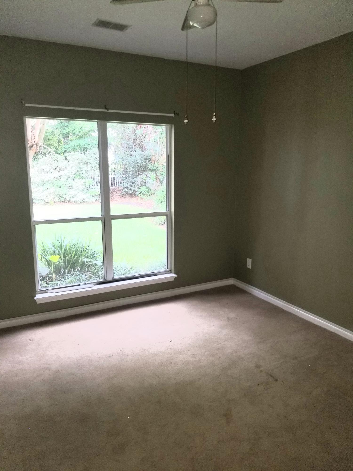 Legend Oaks Plantation Homes For Sale - 502 Pointe Of Oaks, Summerville, SC - 2