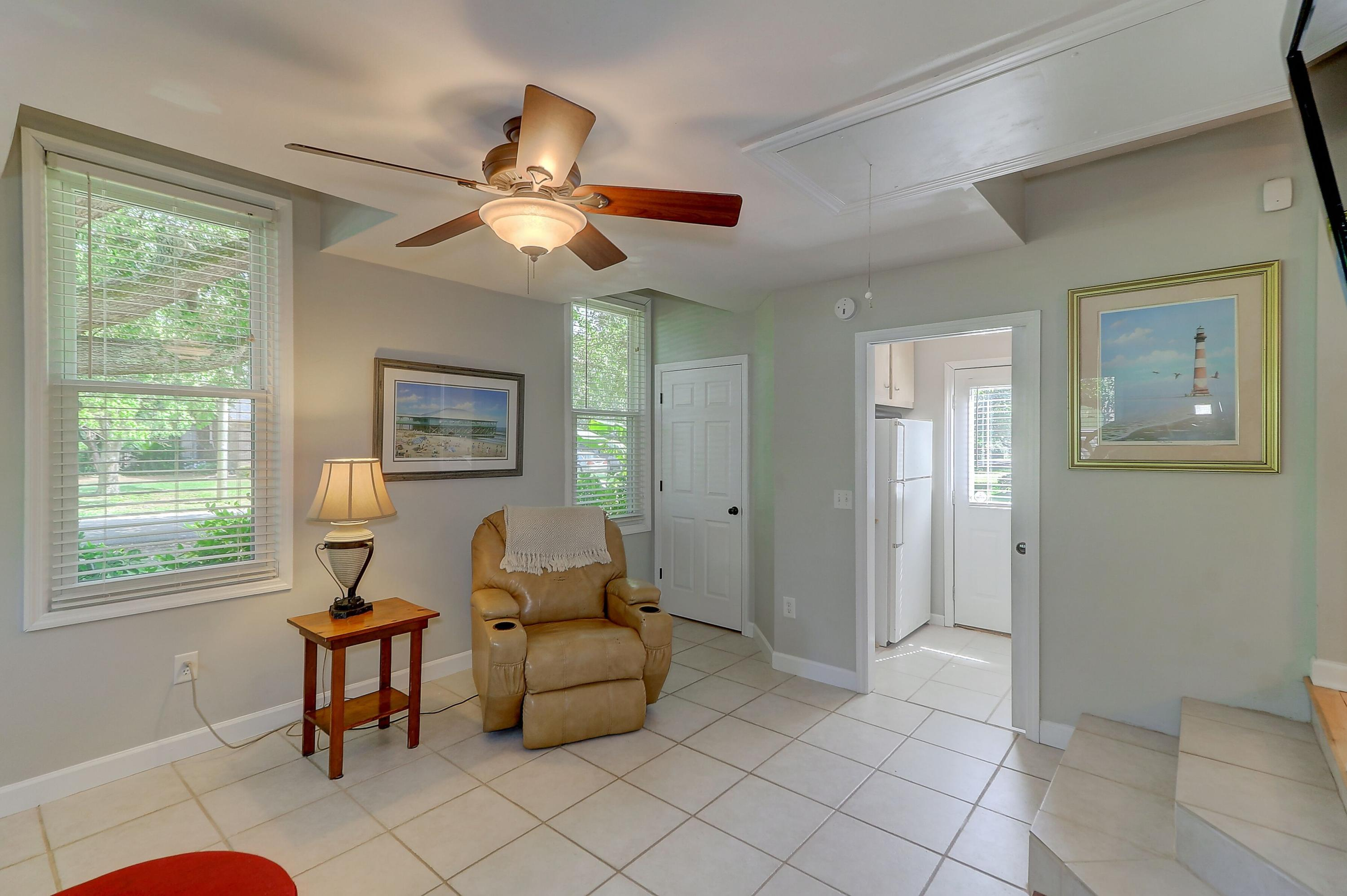 Lockwood Hall Homes For Sale - 869 Piccadilly, Charleston, SC - 21
