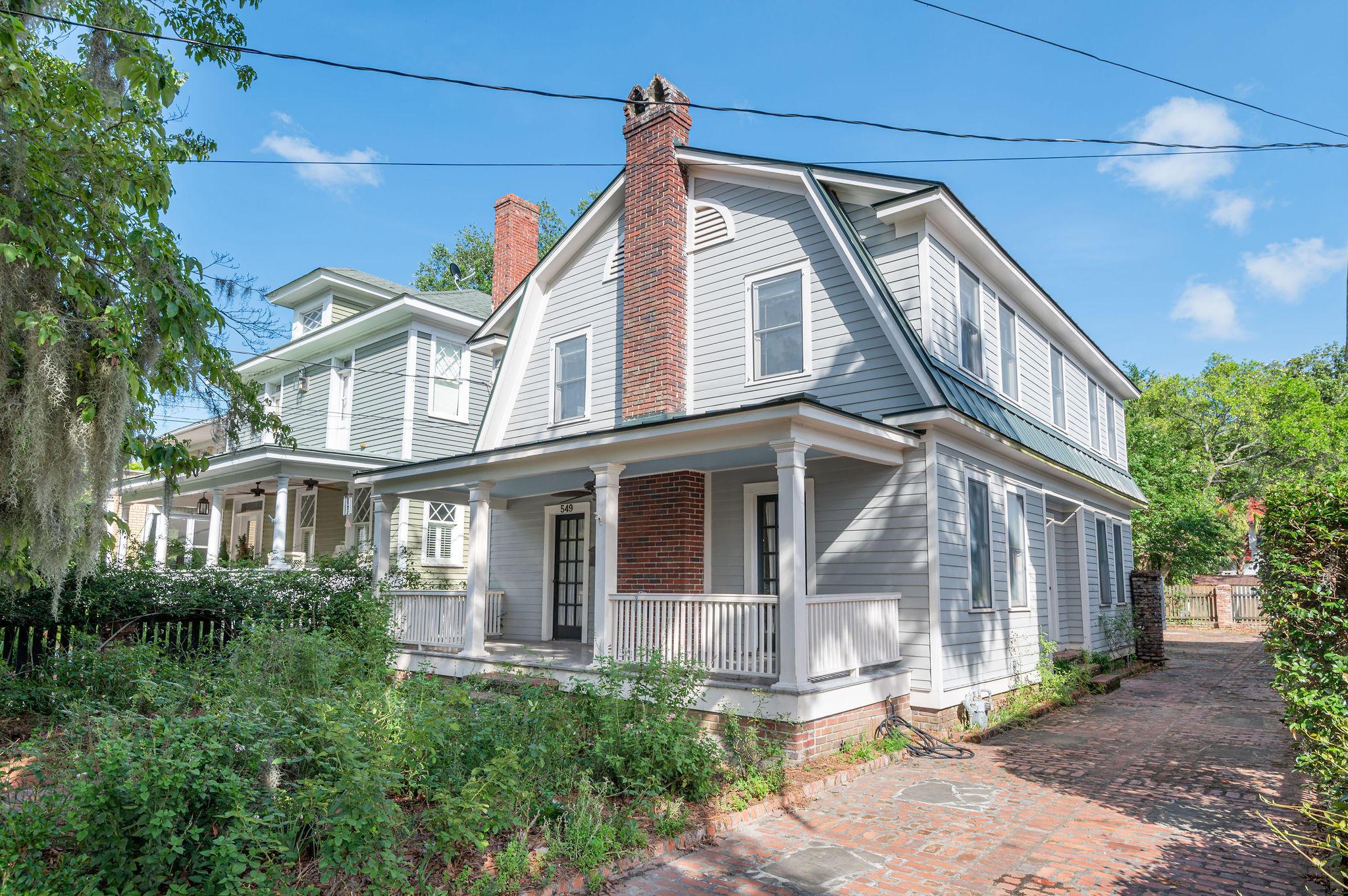 Ask Frank Real Estate Services - MLS Number: 19017245