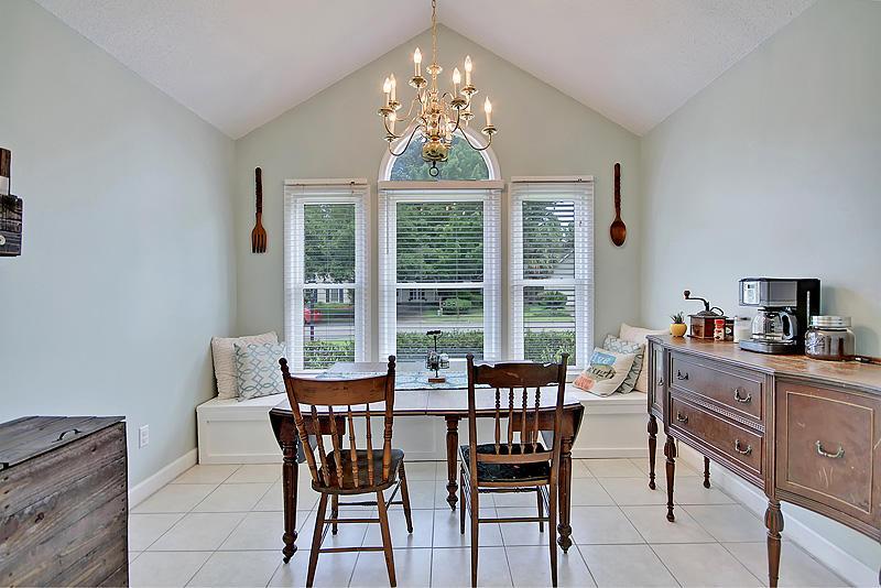 Shadowmoss Homes For Sale - 314 Muirfield, Charleston, SC - 3