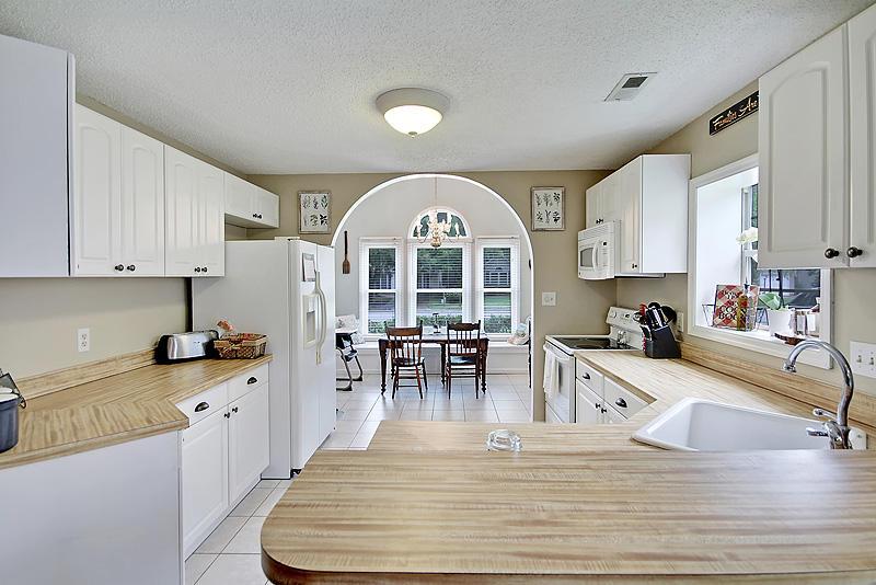 Shadowmoss Homes For Sale - 314 Muirfield, Charleston, SC - 6