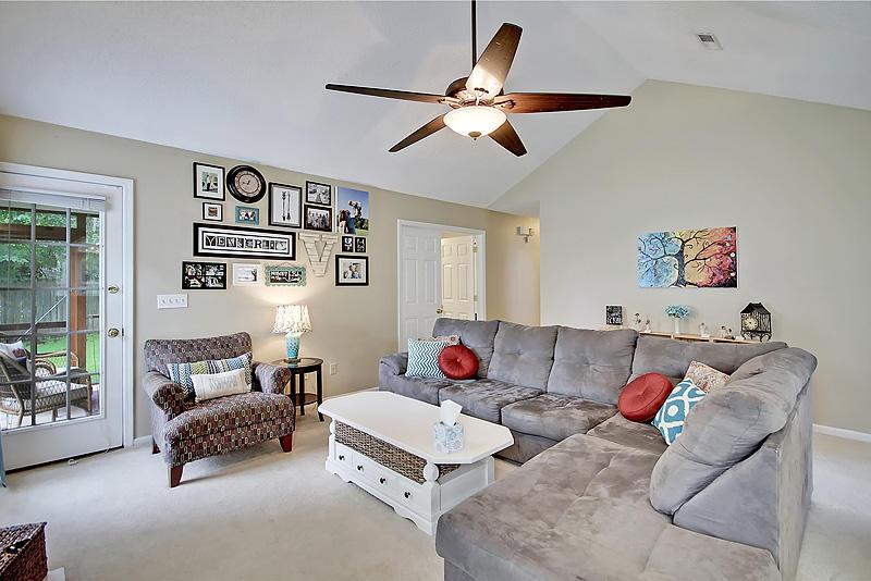 Shadowmoss Homes For Sale - 314 Muirfield, Charleston, SC - 5