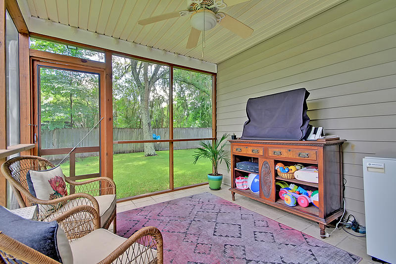 Shadowmoss Homes For Sale - 314 Muirfield, Charleston, SC - 7