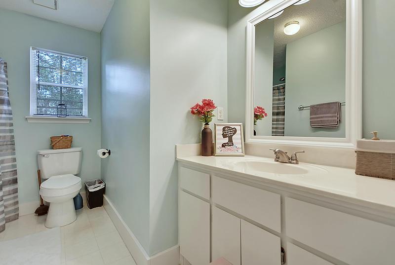 Shadowmoss Homes For Sale - 314 Muirfield, Charleston, SC - 2