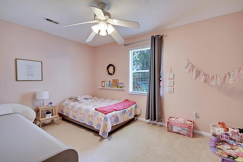 Shadowmoss Homes For Sale - 314 Muirfield, Charleston, SC - 10