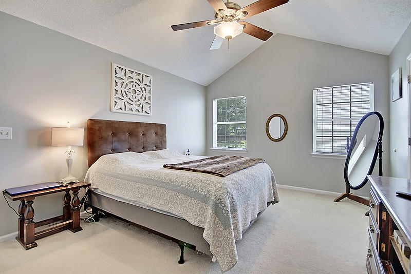 Shadowmoss Homes For Sale - 314 Muirfield, Charleston, SC - 11