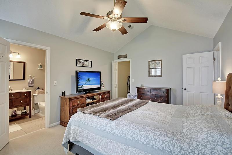 Shadowmoss Homes For Sale - 314 Muirfield, Charleston, SC - 13