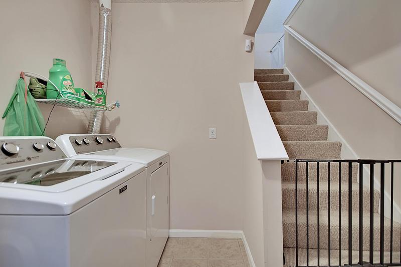 Shadowmoss Homes For Sale - 314 Muirfield, Charleston, SC - 15