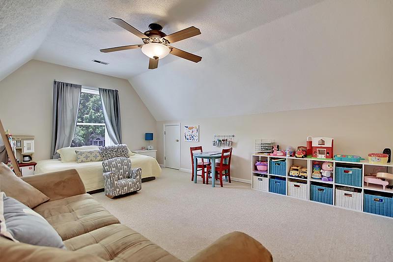 Shadowmoss Homes For Sale - 314 Muirfield, Charleston, SC - 16