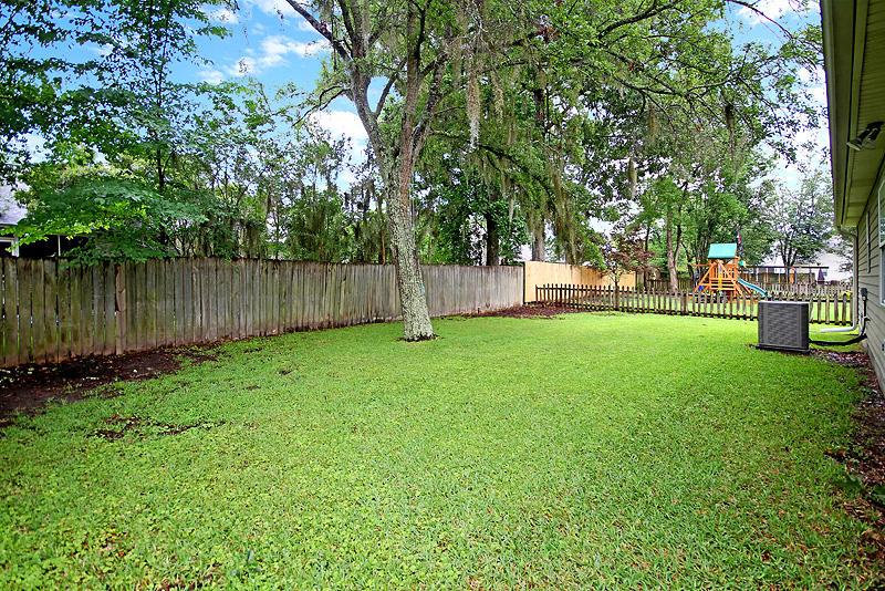 Shadowmoss Homes For Sale - 314 Muirfield, Charleston, SC - 18