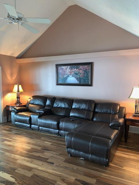 Santee Cooper Resort Homes For Sale - 491 Santee, Santee, SC - 14