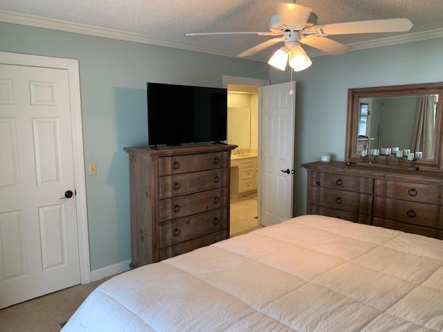 Santee Cooper Resort Homes For Sale - 491 Santee, Santee, SC - 2