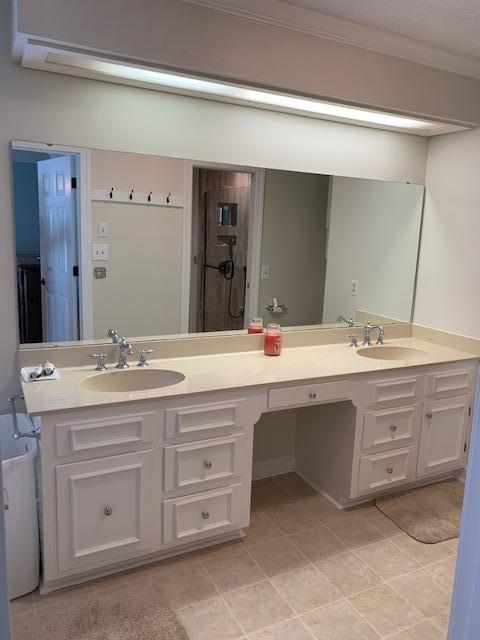 Santee Cooper Resort Homes For Sale - 491 Santee, Santee, SC - 4