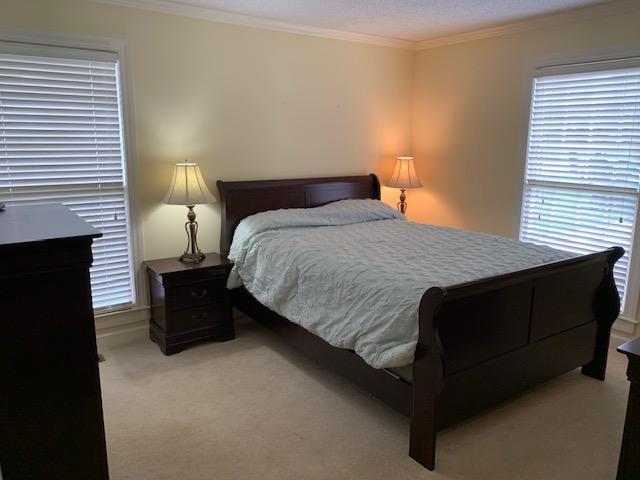 Santee Cooper Resort Homes For Sale - 491 Santee, Santee, SC - 0