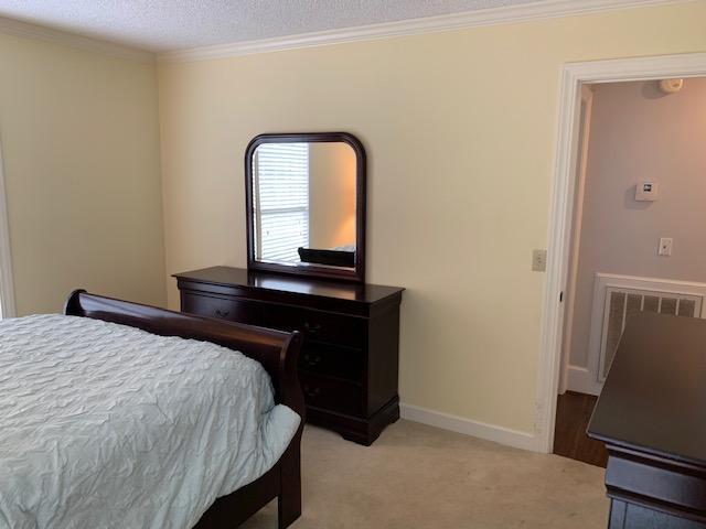 Santee Cooper Resort Homes For Sale - 491 Santee, Santee, SC - 44