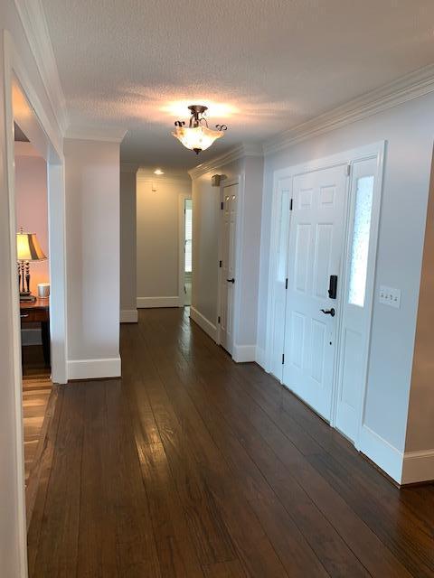 Santee Cooper Resort Homes For Sale - 491 Santee, Santee, SC - 12
