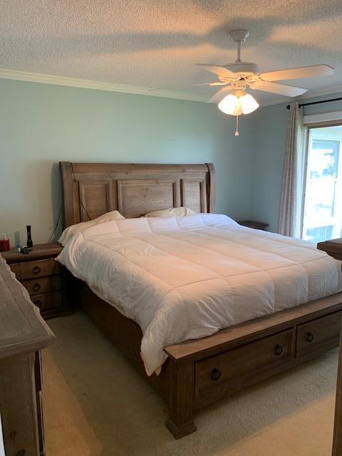 Santee Cooper Resort Homes For Sale - 491 Santee, Santee, SC - 3