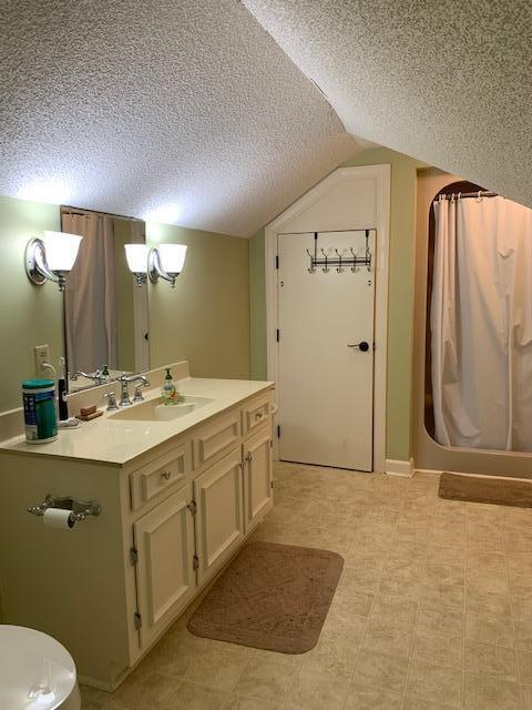 Santee Cooper Resort Homes For Sale - 491 Santee, Santee, SC - 37