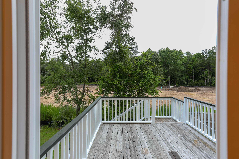 Retreat at Beresford Homes For Sale - 467 Sanders Farm, Wando, SC - 9