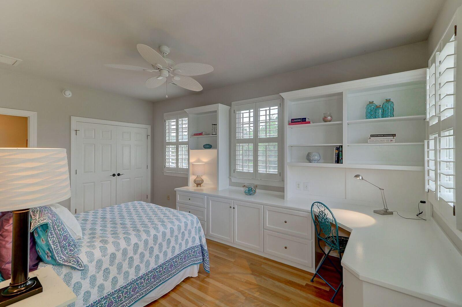 Wild Dunes Homes For Sale - 60 Seagrass, Isle of Palms, SC - 12