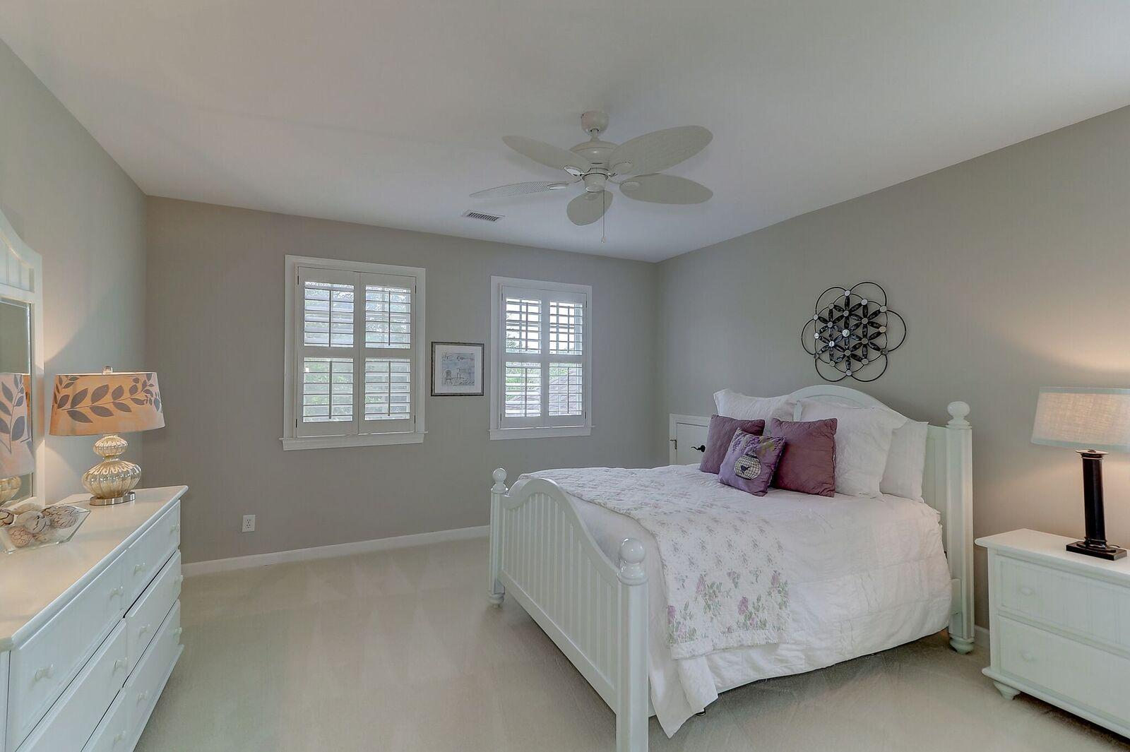 Wild Dunes Homes For Sale - 60 Seagrass, Isle of Palms, SC - 11