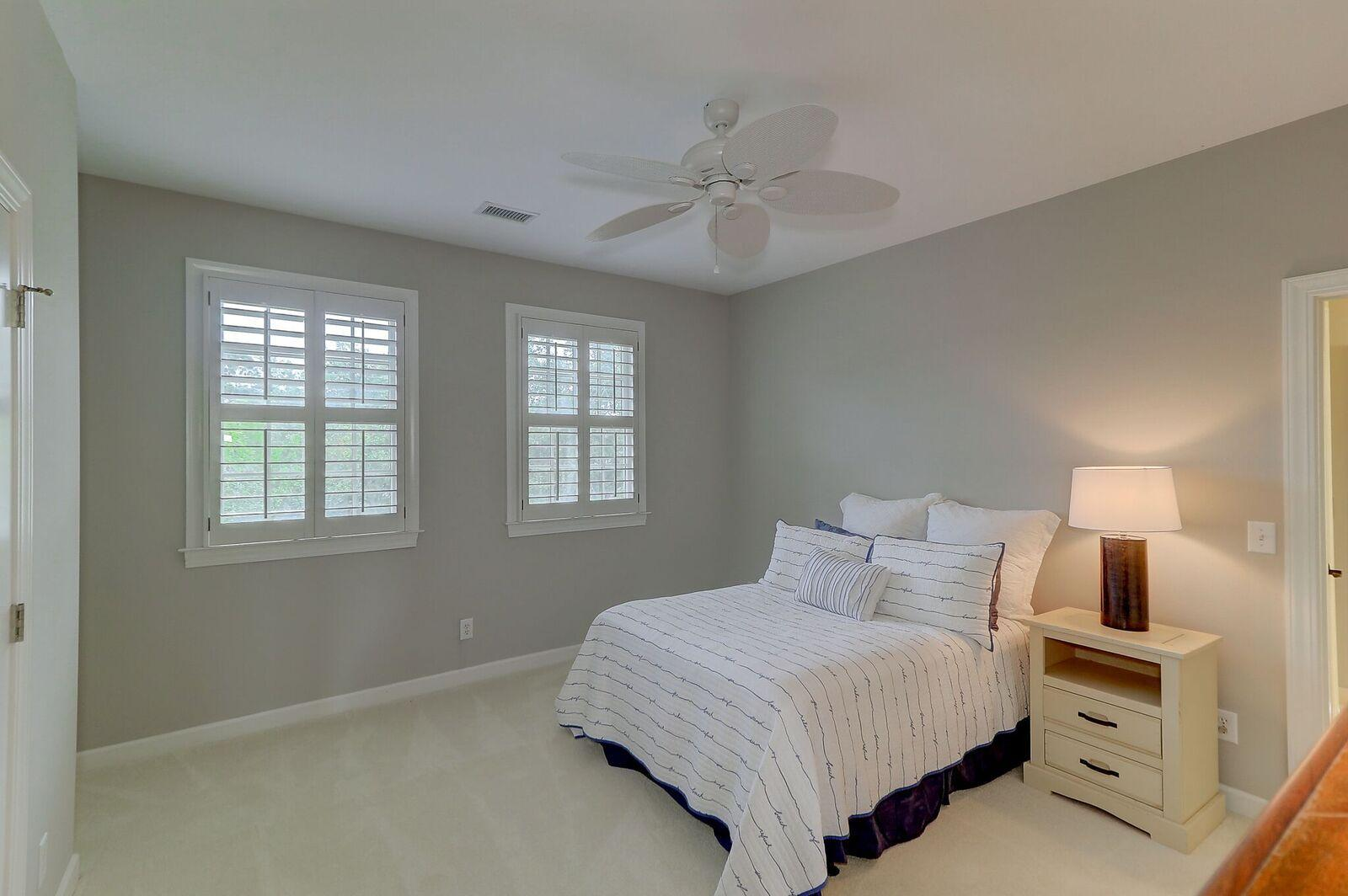 Wild Dunes Homes For Sale - 60 Seagrass, Isle of Palms, SC - 7