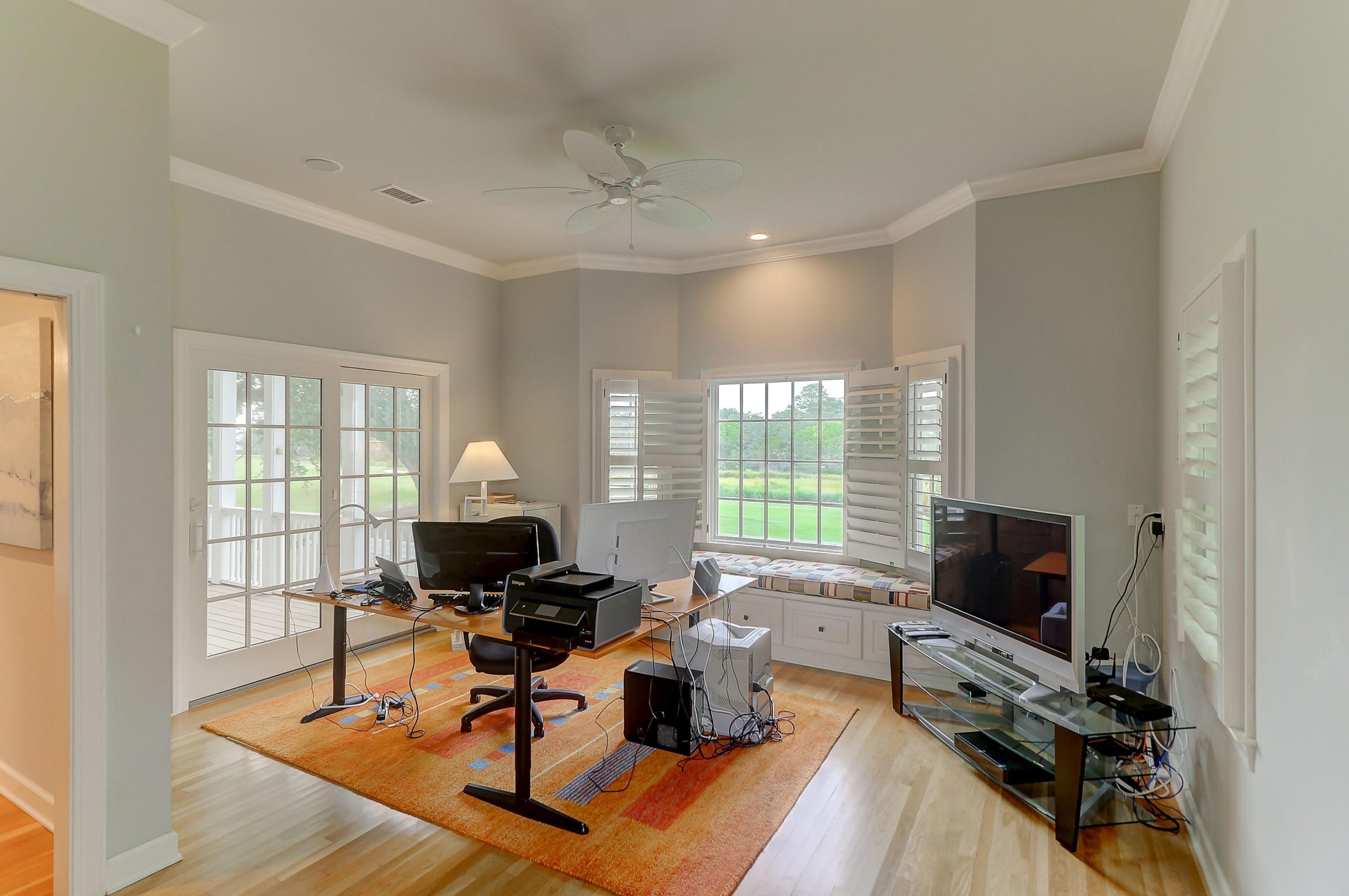 Wild Dunes Homes For Sale - 60 Seagrass, Isle of Palms, SC - 9