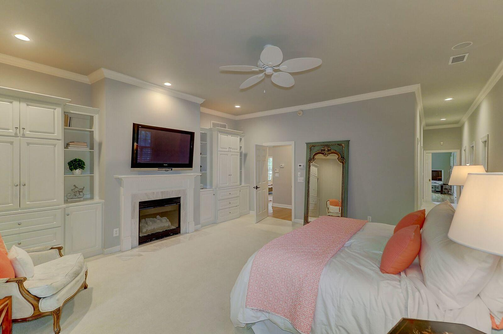 Wild Dunes Homes For Sale - 60 Seagrass, Isle of Palms, SC - 17