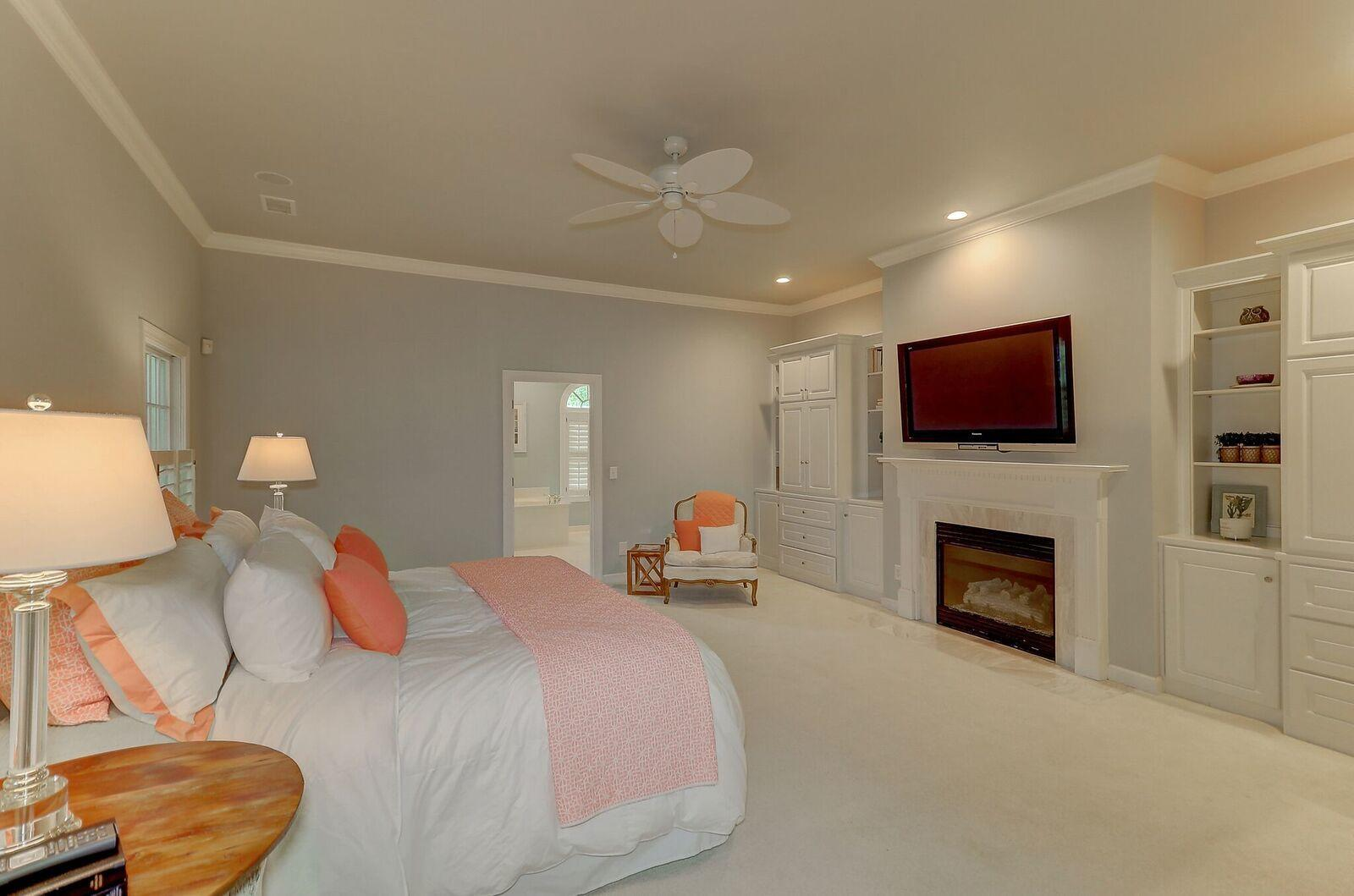 Wild Dunes Homes For Sale - 60 Seagrass, Isle of Palms, SC - 16
