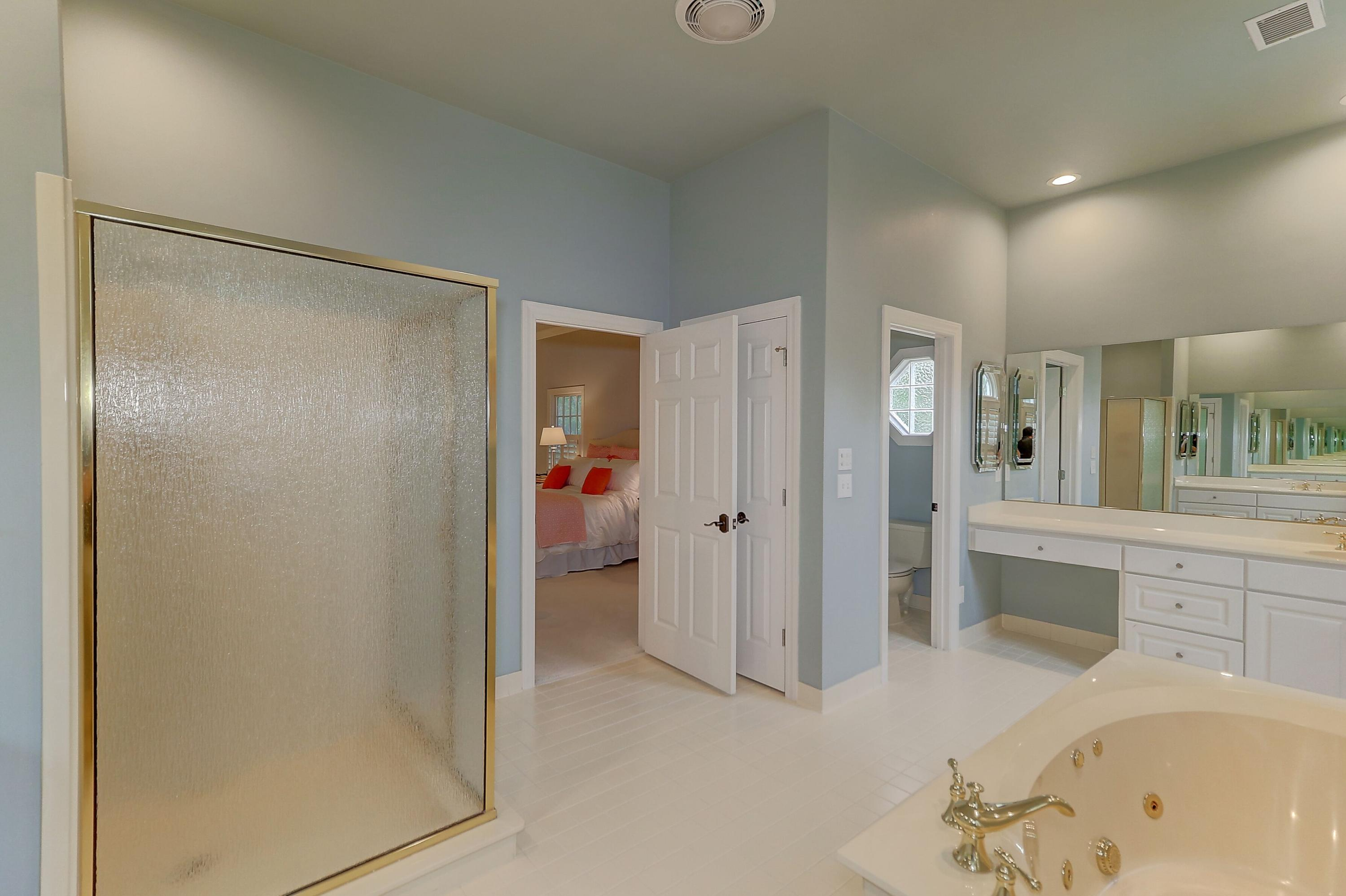 Wild Dunes Homes For Sale - 60 Seagrass, Isle of Palms, SC - 15