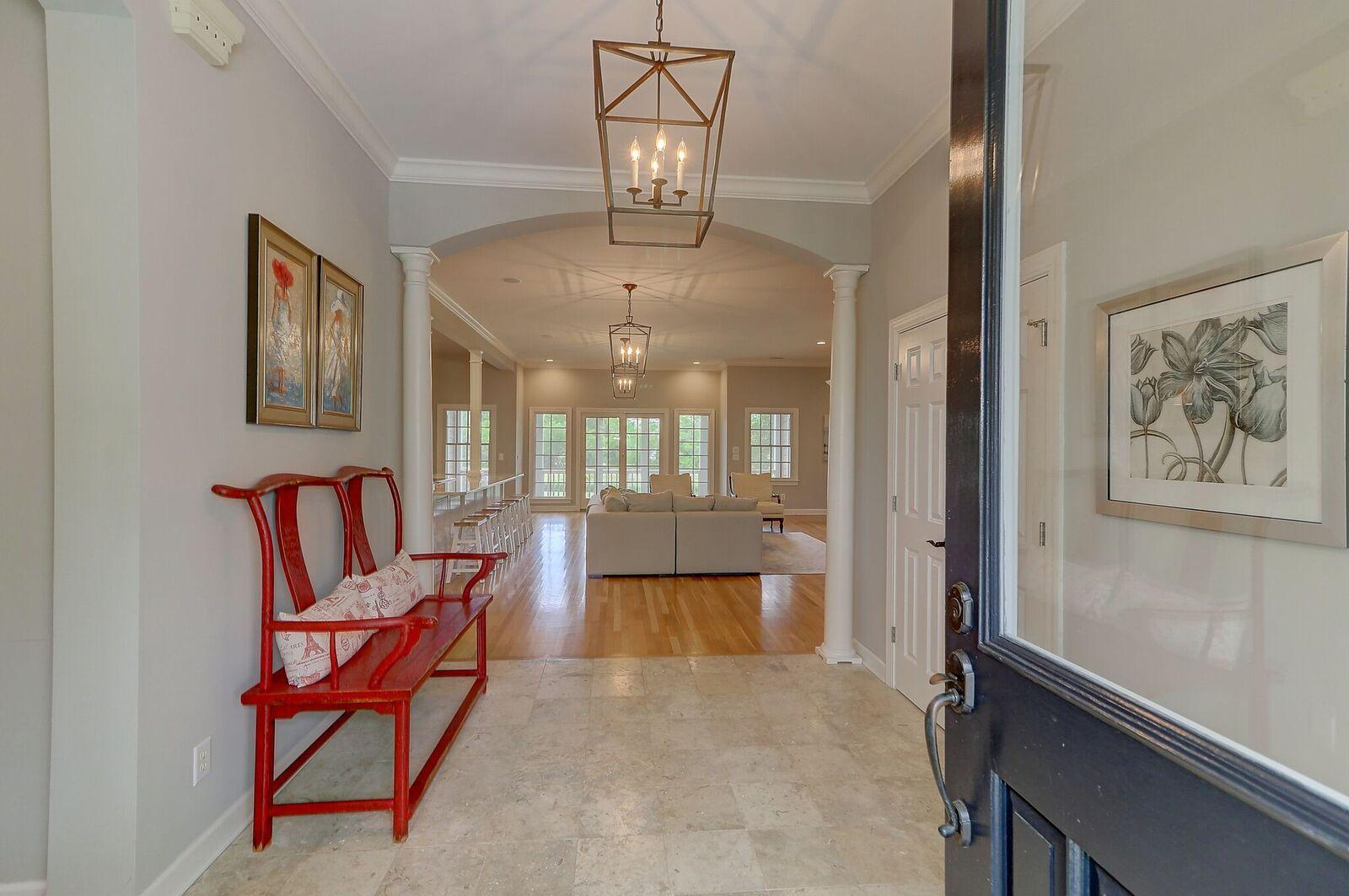Wild Dunes Homes For Sale - 60 Seagrass, Isle of Palms, SC - 29