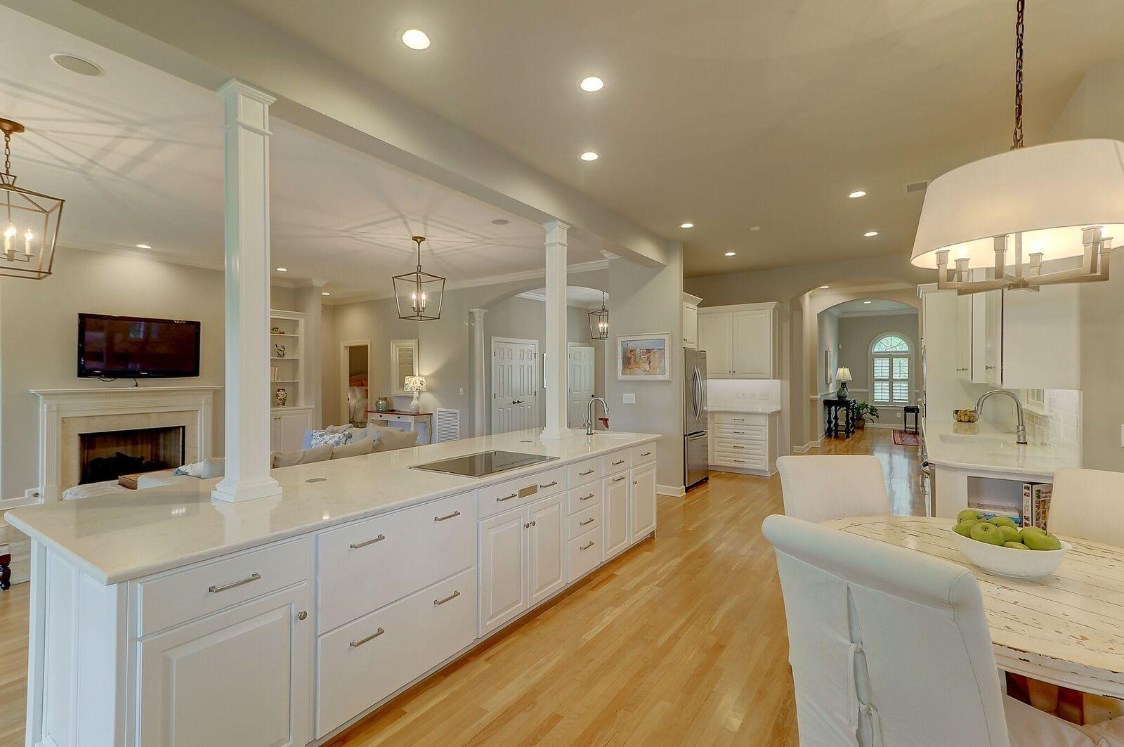 Wild Dunes Homes For Sale - 60 Seagrass, Isle of Palms, SC - 23