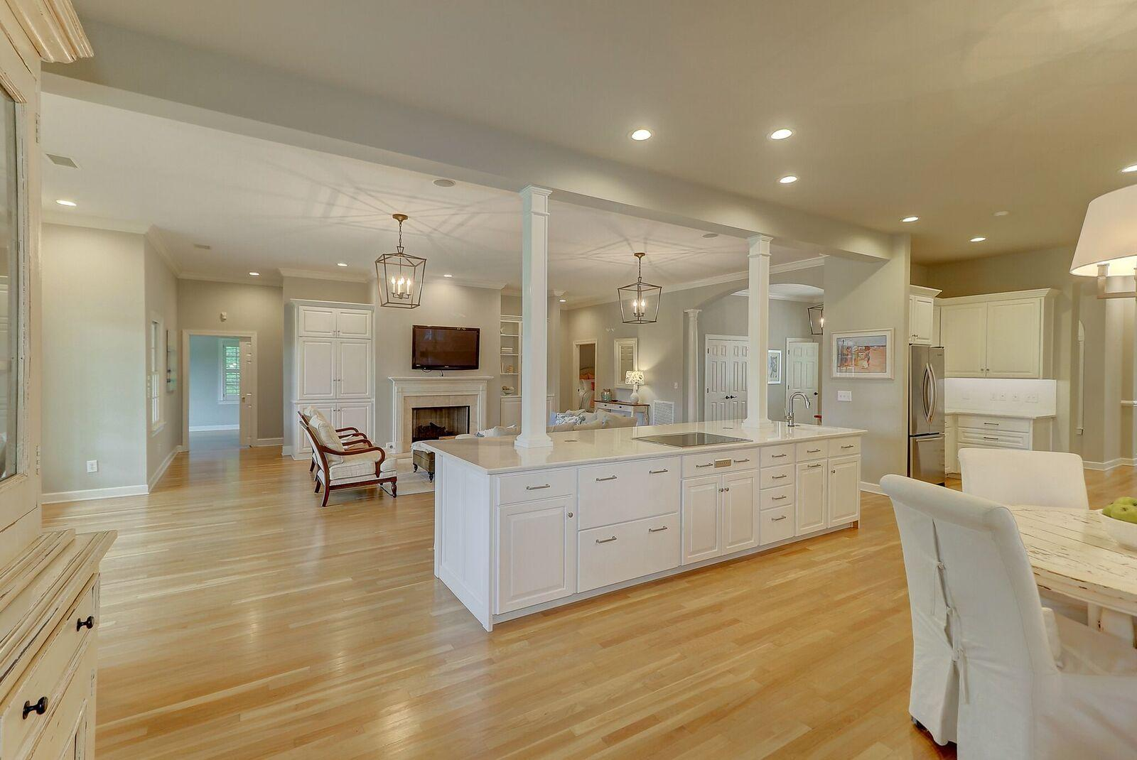 Wild Dunes Homes For Sale - 60 Seagrass, Isle of Palms, SC - 24