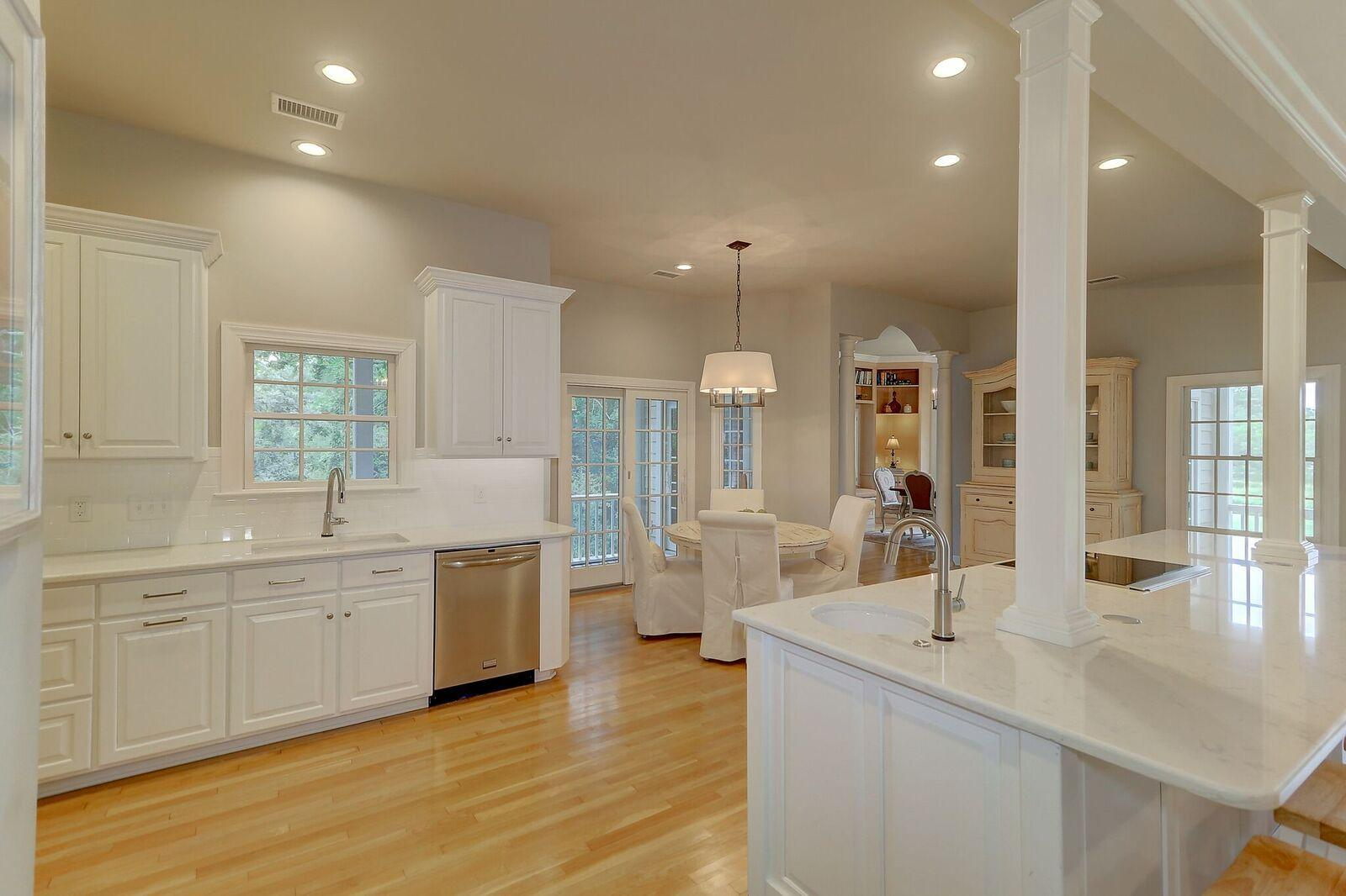 Wild Dunes Homes For Sale - 60 Seagrass, Isle of Palms, SC - 25
