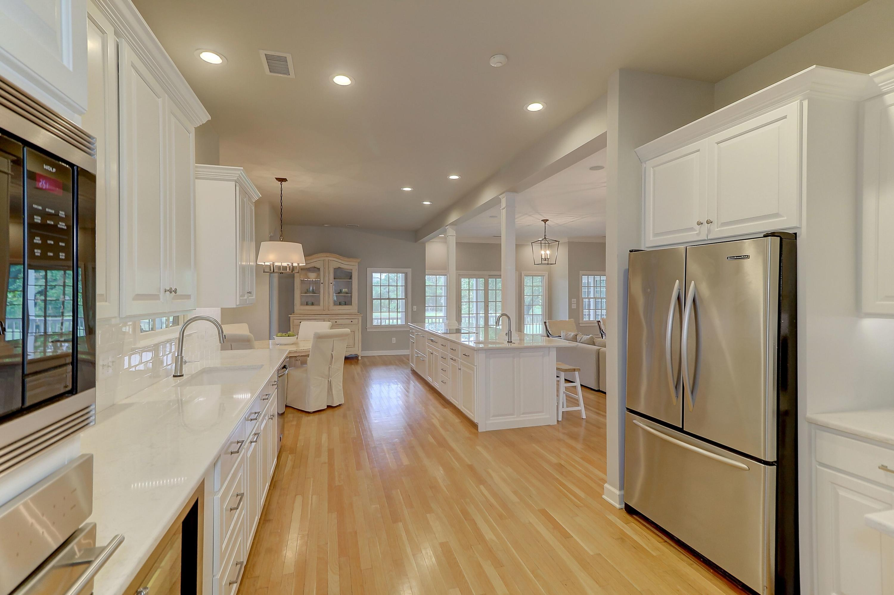 Wild Dunes Homes For Sale - 60 Seagrass, Isle of Palms, SC - 21